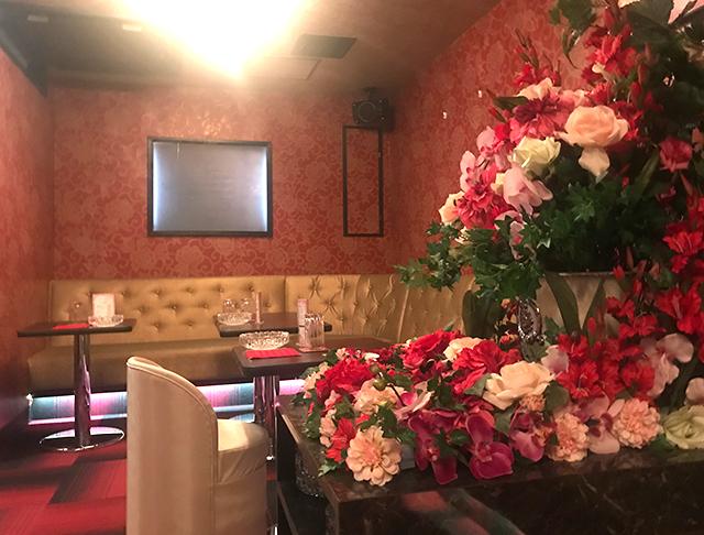 Club Le Pliage[プリアージュ](本厚木キャバクラ)のバイト求人・体験入店情報Photo2