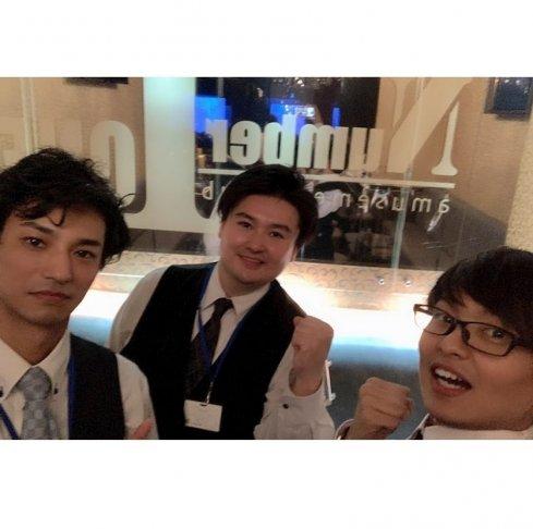Number One [ナンバーワン](柏キャバクラ)のバイト求人・体験入店情報Photo3