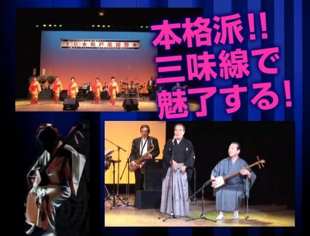 LIVE JUN[ライブジュン] 松戸 キャバクラ SHOP GALLERY 2