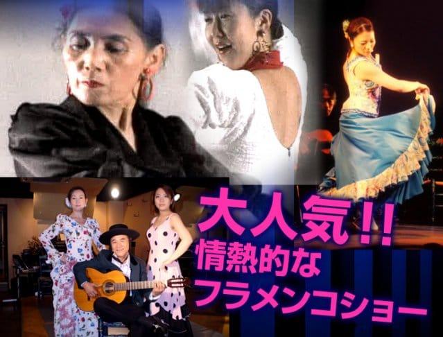 LIVE JUN[ライブジュン](松戸キャバクラ)のバイト求人・体験入店情報Photo3