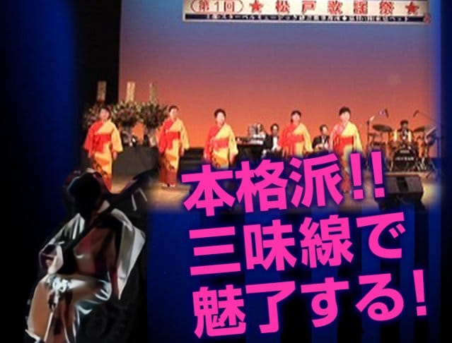 LIVE JUN[ライブジュン](松戸キャバクラ)のバイト求人・体験入店情報Photo2