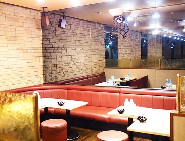 CLUB Lupin[クラブルパン](千葉キャバクラ)のバイト求人・体験入店情報Photo3