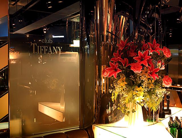 Tiffany[ティファニー]  (赤羽キャバクラ)のバイト求人・体験入店情報Photo4