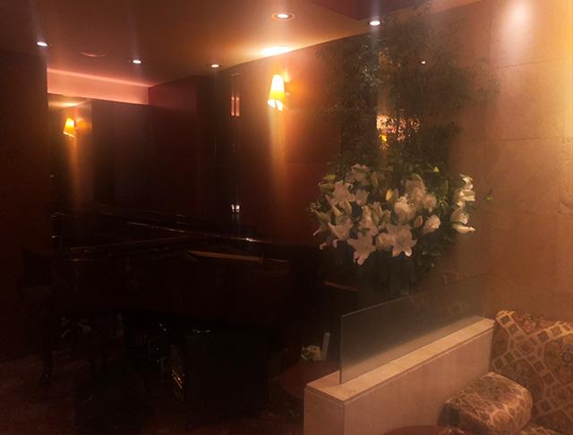 PIANO [ピアノ]  (六本木キャバクラ)のバイト求人・体験入店情報Photo3