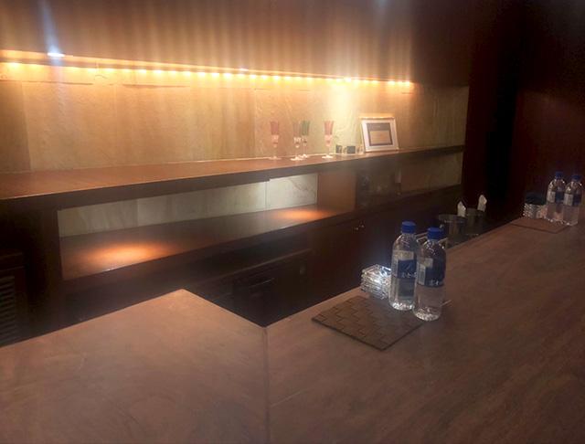 PIANO [ピアノ]  (六本木キャバクラ)のバイト求人・体験入店情報Photo5