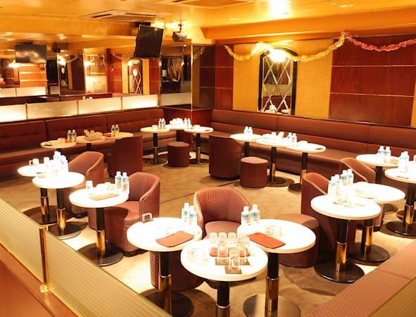 Club Milano[クラブ ミラノ](千葉キャバクラ)のバイト求人・体験入店情報Photo1