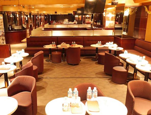 Club Milano[クラブ ミラノ](千葉キャバクラ)のバイト求人・体験入店情報Photo2