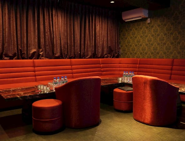 Club Milano[クラブ ミラノ](千葉キャバクラ)のバイト求人・体験入店情報Photo3