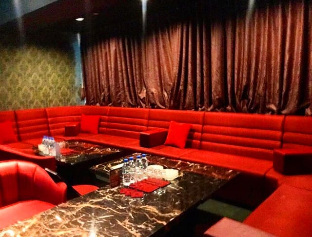 Club Milano[クラブ ミラノ] 千葉 キャバクラ SHOP GALLERY 2