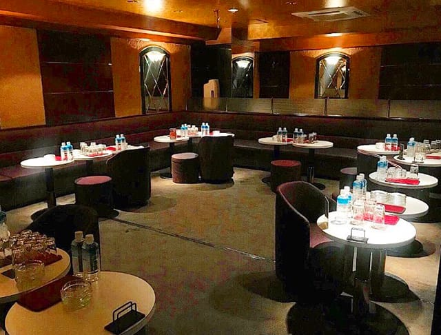 Club Milano[クラブ ミラノ] 千葉 キャバクラ SHOP GALLERY 3