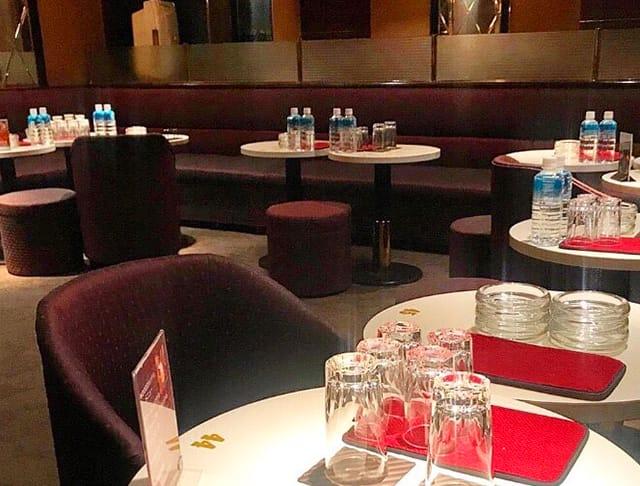 Club Milano[クラブ ミラノ] 千葉 キャバクラ SHOP GALLERY 4