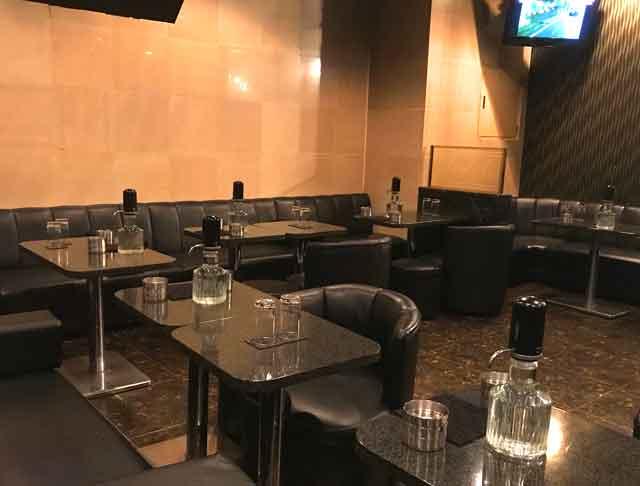 Club Lithos[リトス](津田沼キャバクラ)のバイト求人・体験入店情報Photo2