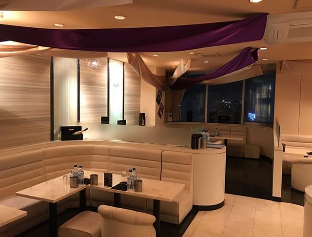 Celebrity Club[セレブリティークラブ](千葉キャバクラ)のバイト求人・体験入店情報Photo1