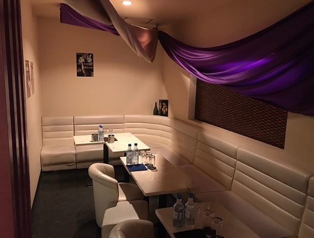 Celebrity Club[セレブリティークラブ](千葉キャバクラ)のバイト求人・体験入店情報Photo3