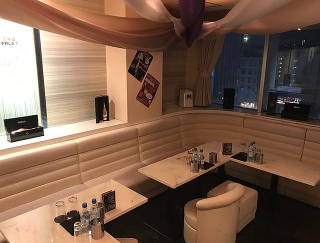 Celebrity Club[セレブリティークラブ](千葉キャバクラ)のバイト求人・体験入店情報Photo4