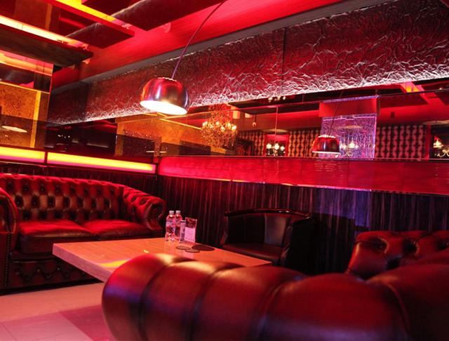 Club EXA[クラブ エグザ](柏キャバクラ)のバイト求人・体験入店情報Photo2