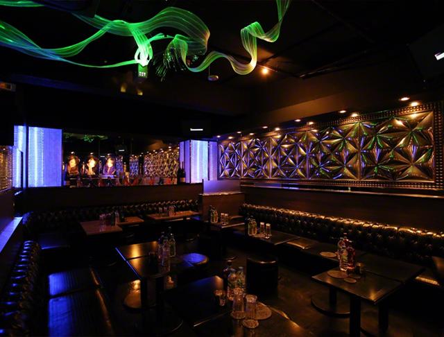 Club EXA[クラブ エグザ](柏キャバクラ)のバイト求人・体験入店情報Photo3