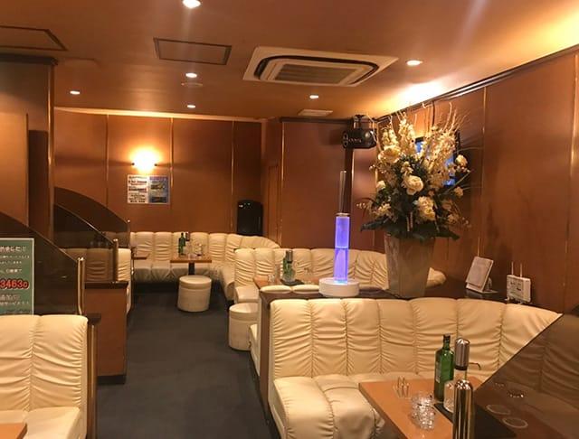 club Dolce[クラブドルチェ](平塚キャバクラ)のバイト求人・体験入店情報Photo1
