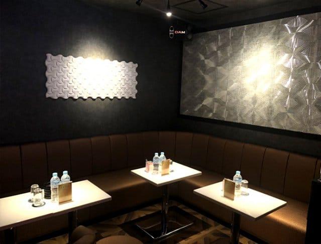 CLUB LEXIE[レクシー](吉祥寺キャバクラ)のバイト求人・体験入店情報Photo2