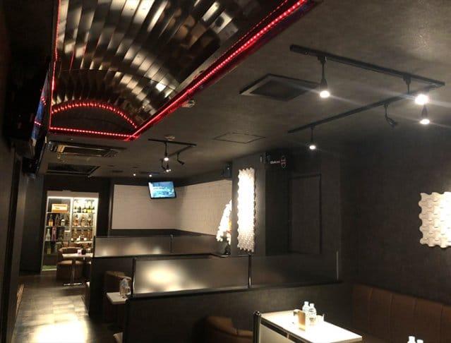 CLUB LEXIE[レクシー](吉祥寺キャバクラ)のバイト求人・体験入店情報Photo3