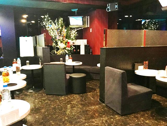 Club Dolce[クラブ ドルチェ](五反田キャバクラ)のバイト求人・体験入店情報Photo2