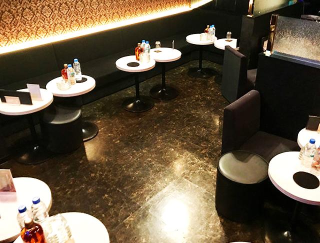 Club Dolce[クラブ ドルチェ](五反田キャバクラ)のバイト求人・体験入店情報Photo3