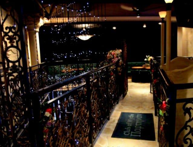 Club PARTHNON[パルテノン] 南越谷 キャバクラ SHOP GALLERY 1