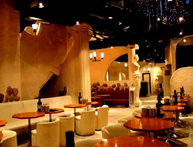 Club PARTHNON[パルテノン] 南越谷 キャバクラ SHOP GALLERY 2
