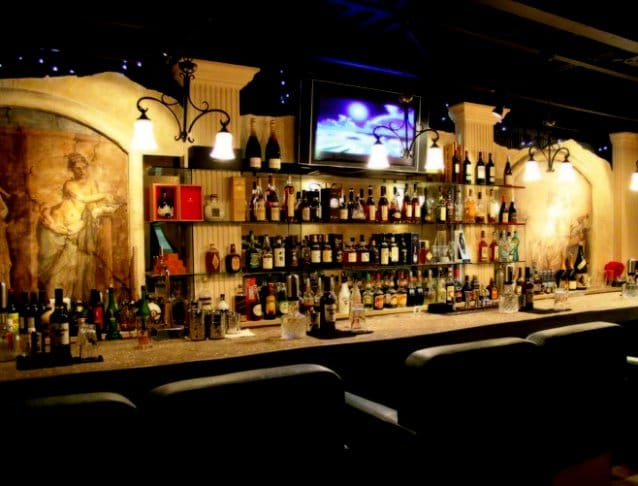 Club PARTHNON[パルテノン] 南越谷 キャバクラ SHOP GALLERY 3