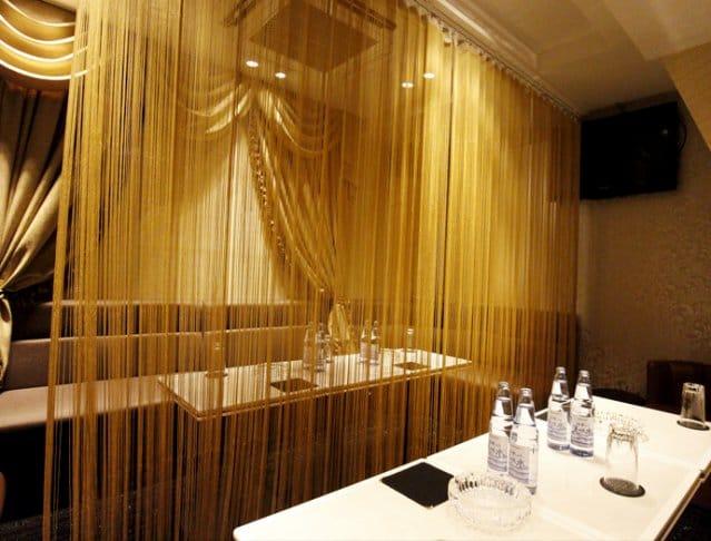 King&Queen[キングアンドクィーン](新橋キャバクラ)のバイト求人・体験入店情報Photo3