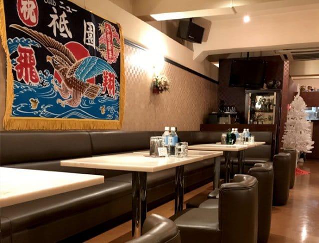 Club 祇園GION[クラブ ギオン](大宮キャバクラ)のバイト求人・体験入店情報Photo2