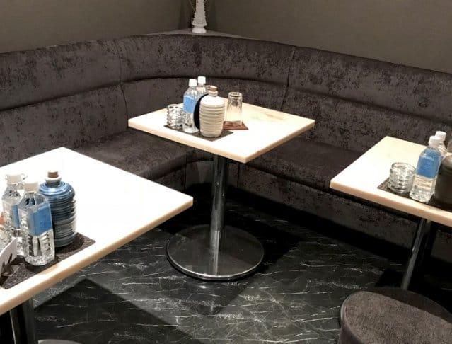 Club 祇園GION[クラブ ギオン](大宮キャバクラ)のバイト求人・体験入店情報Photo3
