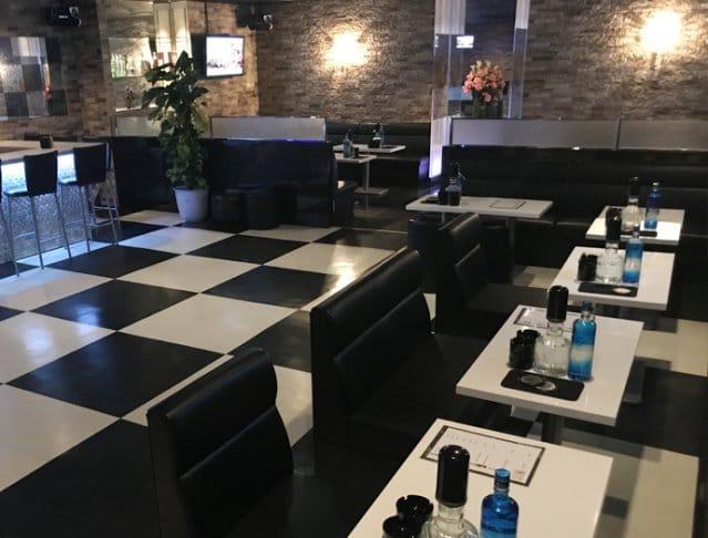 Club Ritz[リッツ](坂戸キャバクラ)のバイト求人・体験入店情報Photo1