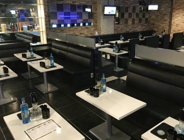 Club Ritz[リッツ](坂戸キャバクラ)のバイト求人・体験入店情報Photo2