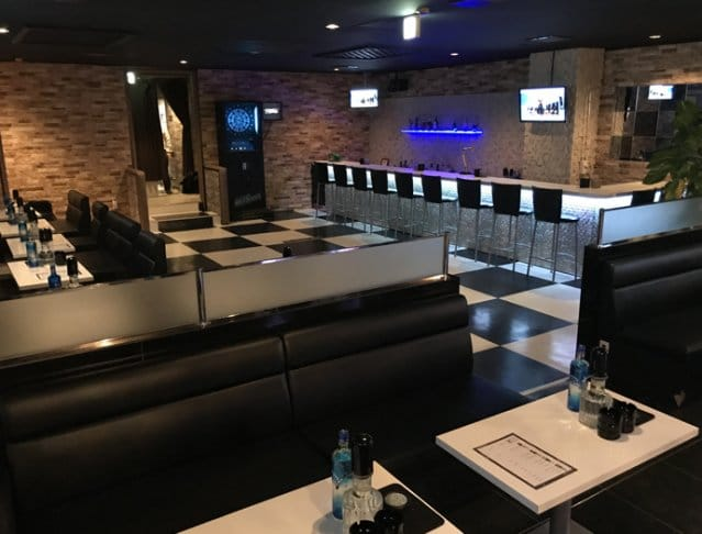 Club Ritz[リッツ] 坂戸 キャバクラ SHOP GALLERY 4