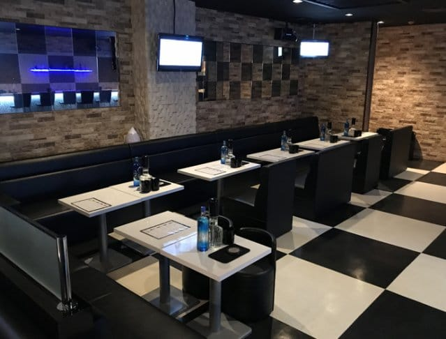 Club Ritz[リッツ] 坂戸 キャバクラ SHOP GALLERY 3