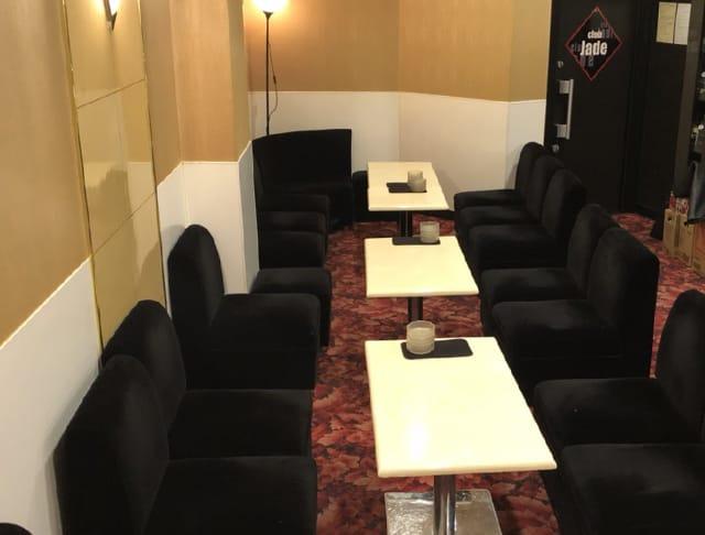 ジェイド(横須賀キャバクラ)のバイト求人・体験入店情報Photo3