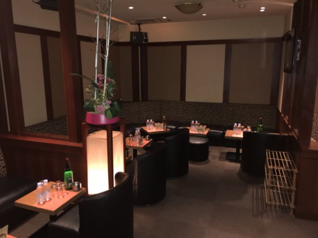 Club Pudding [プリン](池袋キャバクラ)のバイト求人・体験入店情報Photo1