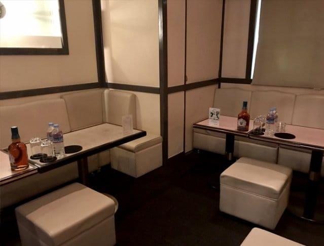 Pub Club Stage[パブクラブ ステージ]関内(関内キャバクラ)のバイト求人・体験入店情報Photo2