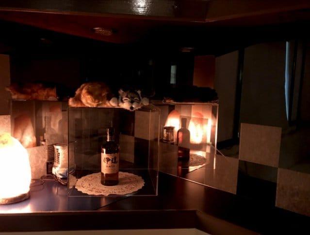 Pub Club Stage[パブクラブ ステージ]関内(関内キャバクラ)のバイト求人・体験入店情報Photo3