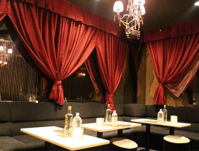 Club Cielo[クラブ シエロ](関内キャバクラ)のバイト求人・体験入店情報Photo1