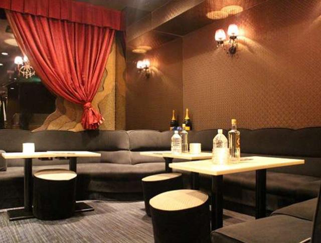 Club Cielo[クラブ シエロ](関内キャバクラ)のバイト求人・体験入店情報Photo2