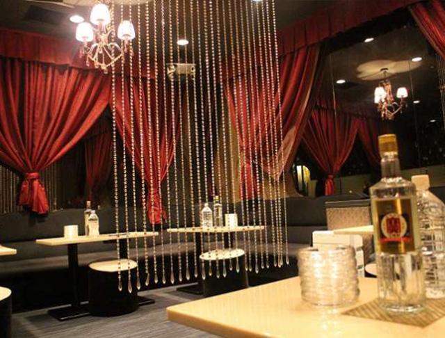 Club Cielo[クラブ シエロ](関内キャバクラ)のバイト求人・体験入店情報Photo3