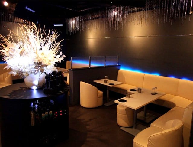 Club A[クラブ・エース](五反田キャバクラ)のバイト求人・体験入店情報Photo2