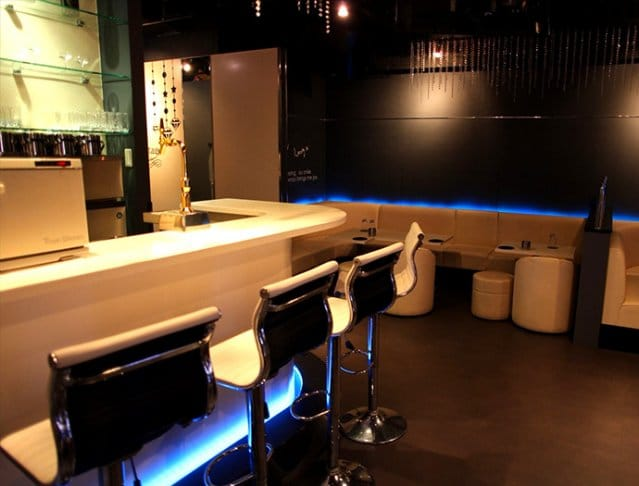 Club A[クラブ・エース](五反田キャバクラ)のバイト求人・体験入店情報Photo3