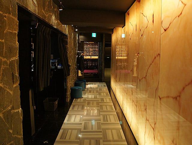 THE GLOVE (ザ・グローブ)(六本木キャバクラ)のバイト求人・体験入店情報Photo3