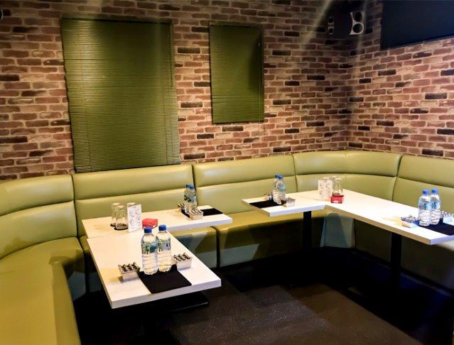 Pub Club LAPUTA[ラピュタ](千葉キャバクラ)のバイト求人・体験入店情報Photo1