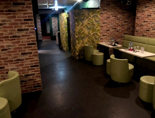 Pub Club LAPUTA[ラピュタ](千葉キャバクラ)のバイト求人・体験入店情報Photo2