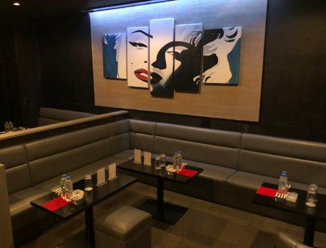 Pub Club LAPUTA[ラピュタ](千葉キャバクラ)のバイト求人・体験入店情報Photo3