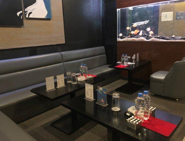 Pub Club LAPUTA[ラピュタ](千葉キャバクラ)のバイト求人・体験入店情報Photo4